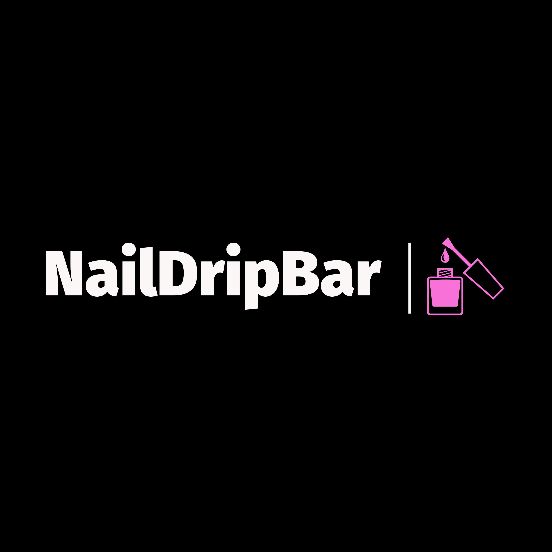 NailDripBar