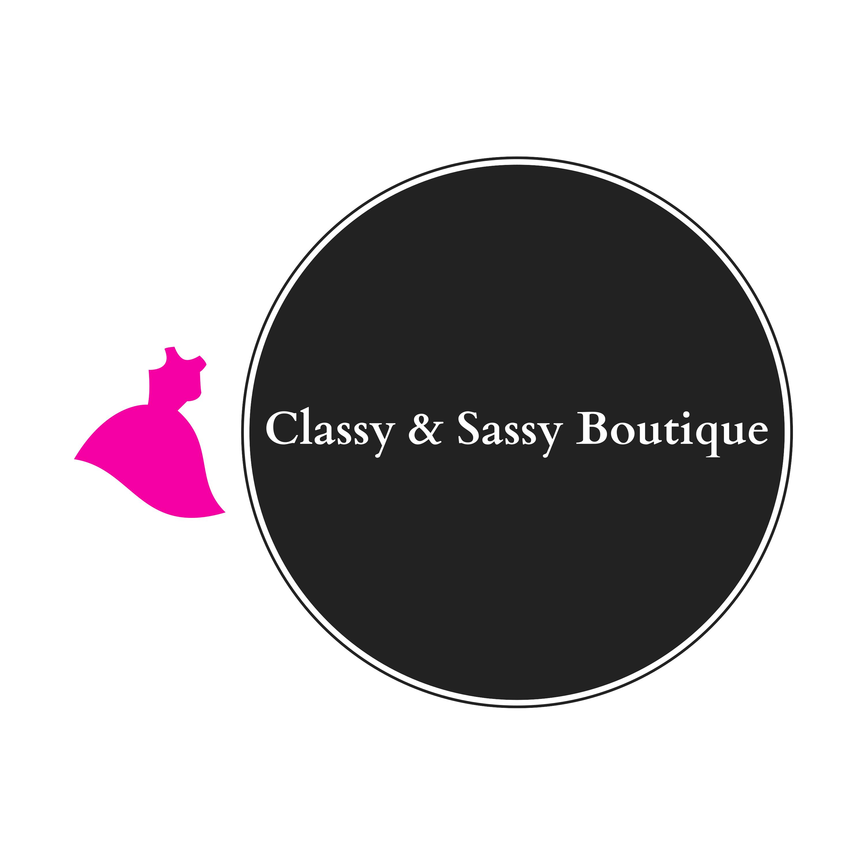 Classy & Sassy Boutique