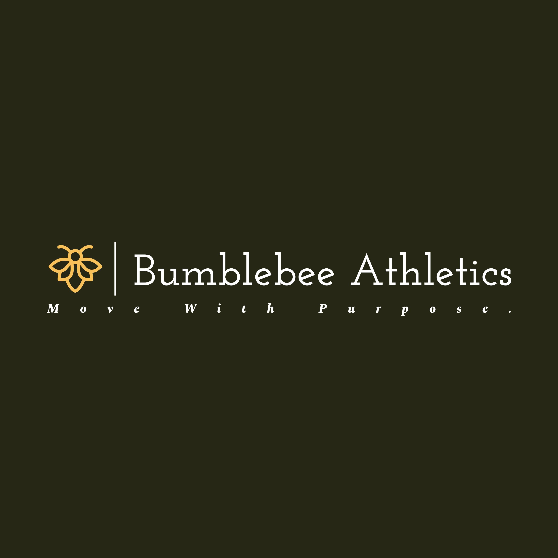 Bumblebee Athletics