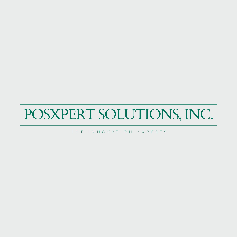 POSXPERT SOLUTIONS, INC.
