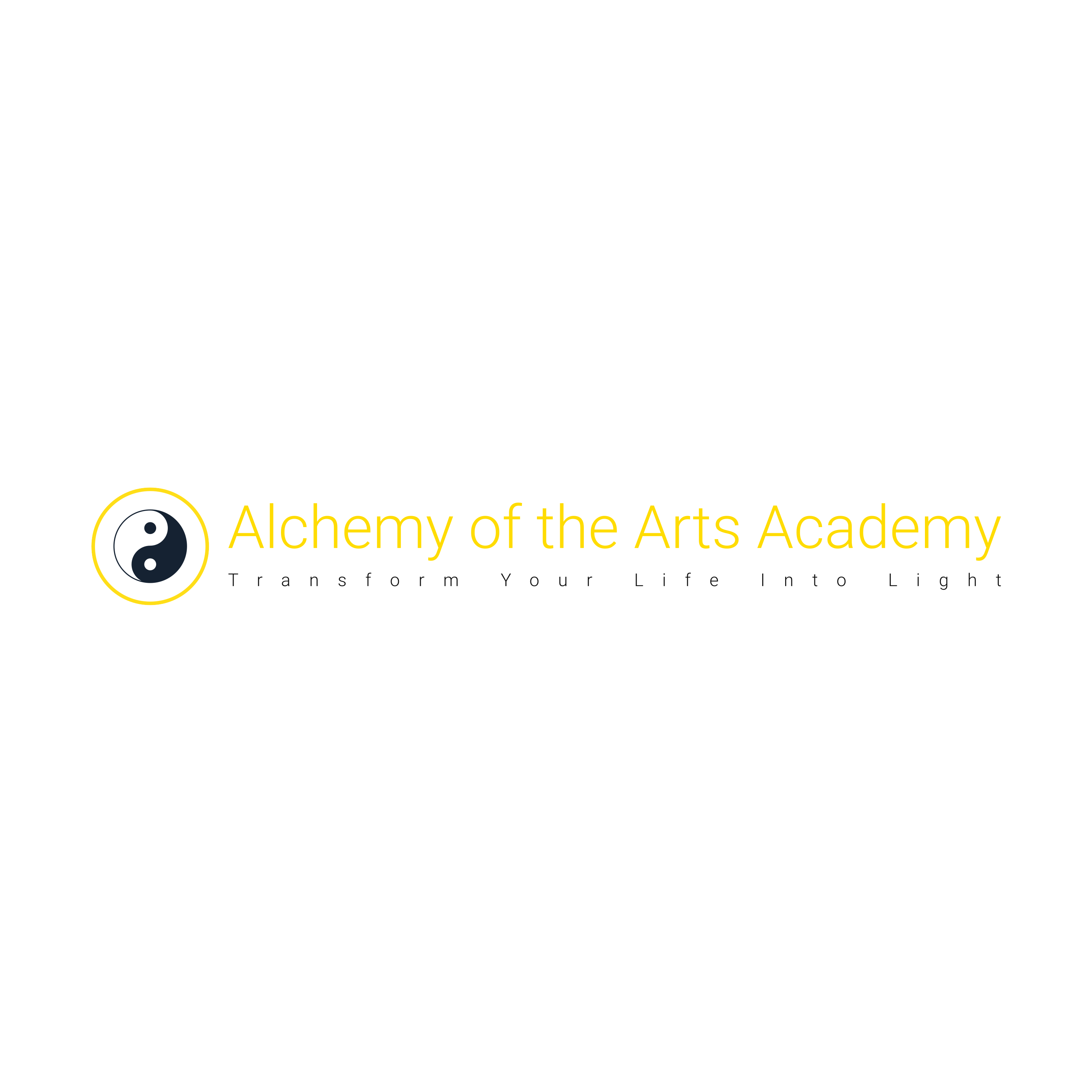 Alchemy of the Arts Academy