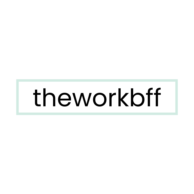 theworkbff