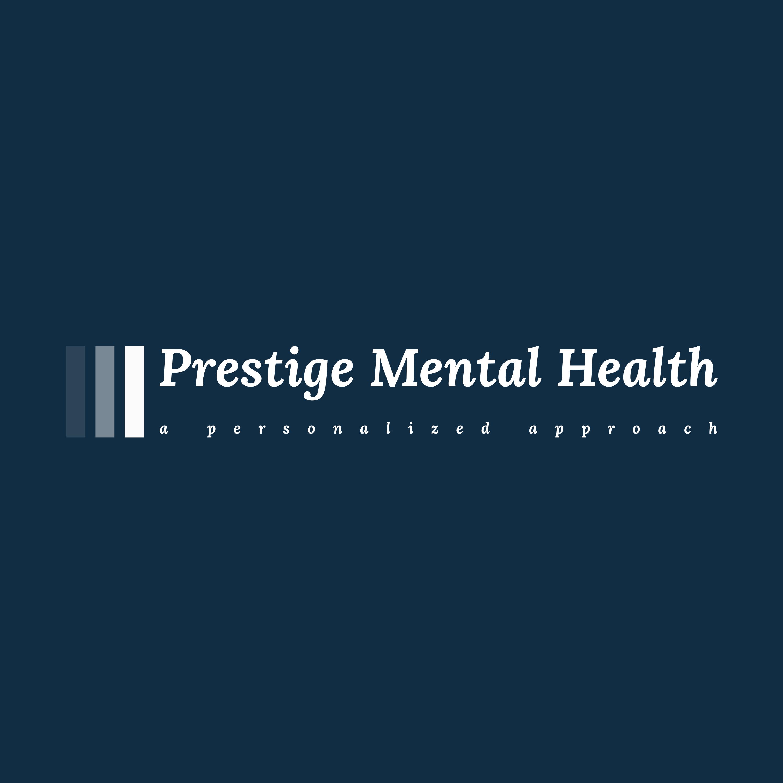 Prestige Mental Health