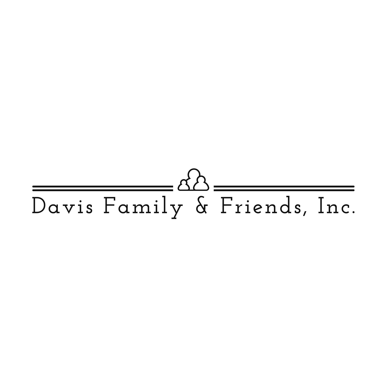 Davis Family & Friends, Inc.