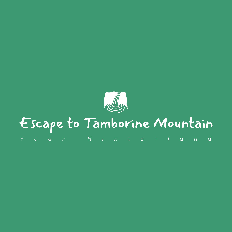 Escape to Tamborine Mountain