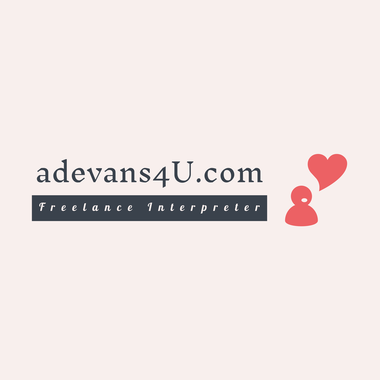 adevans4U.com