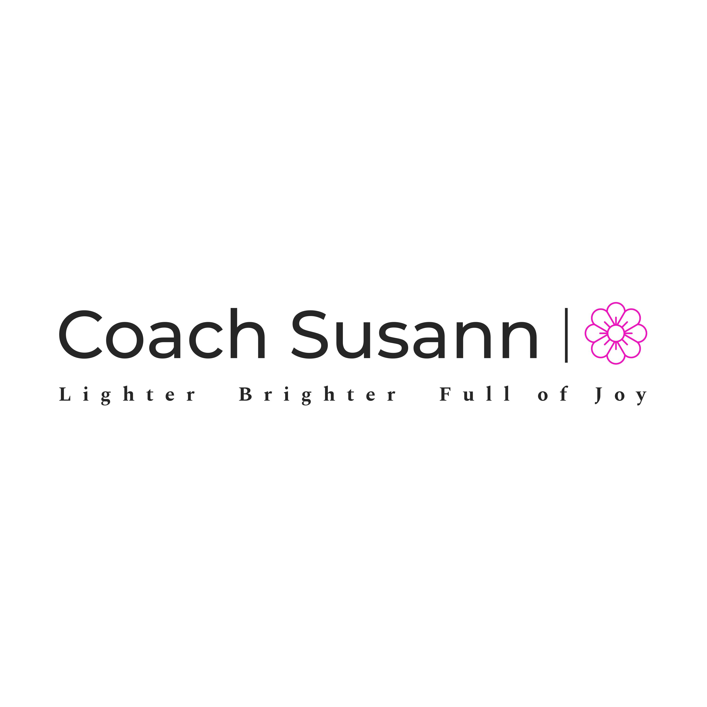 Coach Susann
