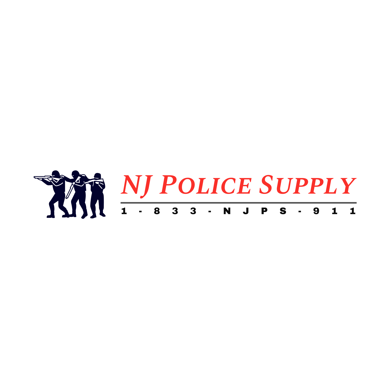 NJ Police Supply