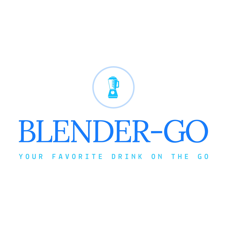 BLENDER-GO