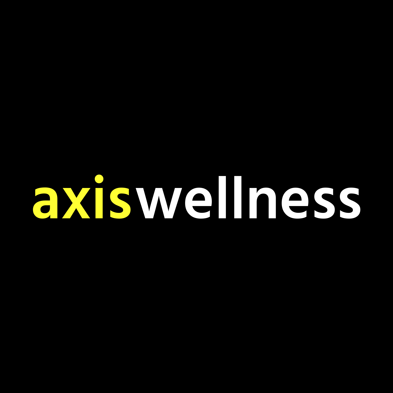 axis wellness