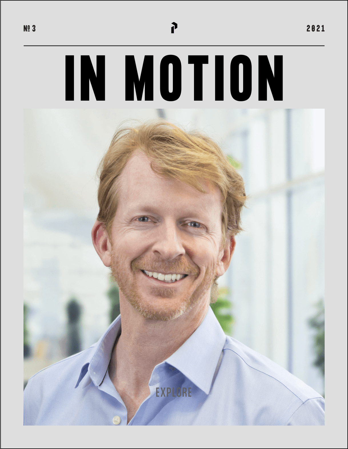 self publishing in motion