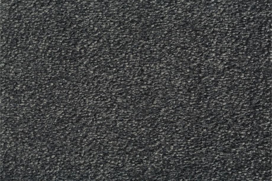 référence Clarity-5577-57