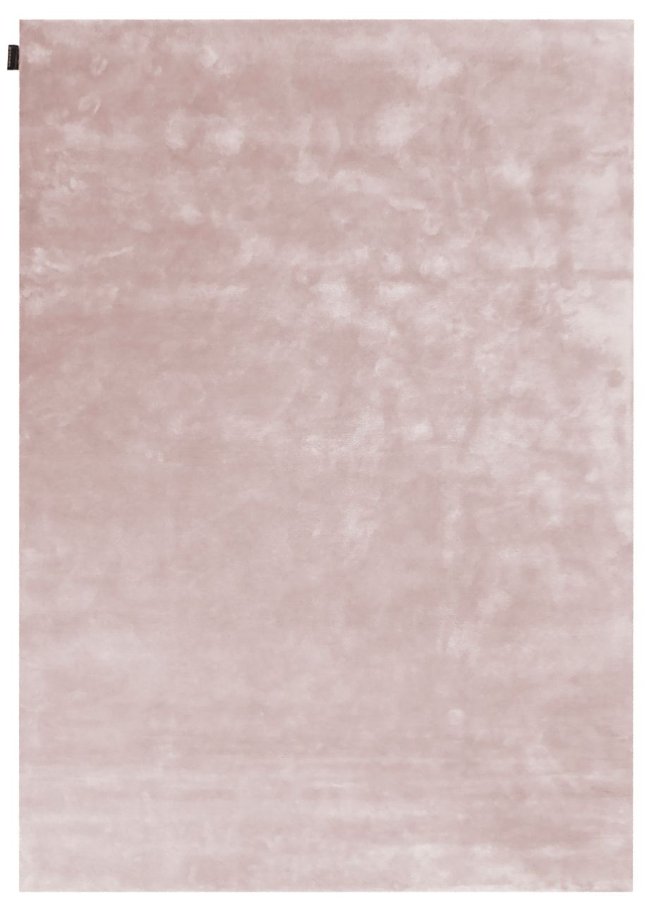 reference 2170-N2-Pink