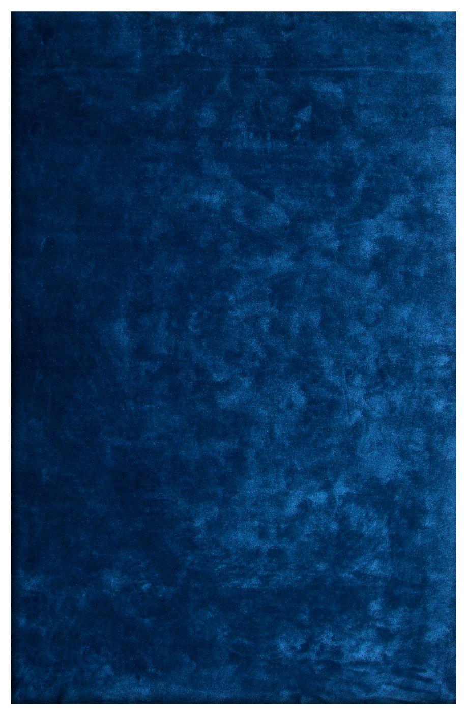 reference 2170-K11-Night Blue