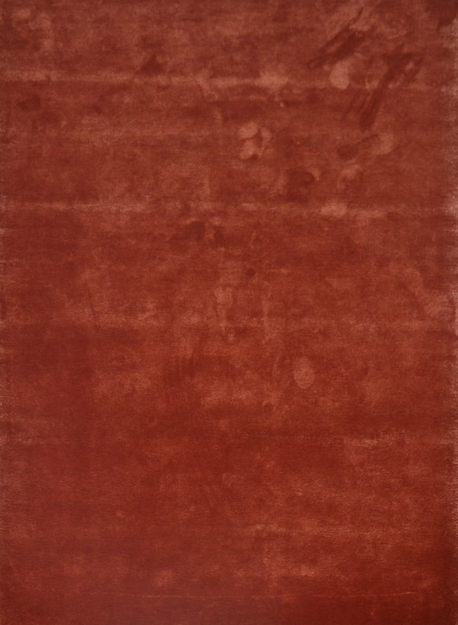 reference 2171-B2+J8-Cayenne Pepper