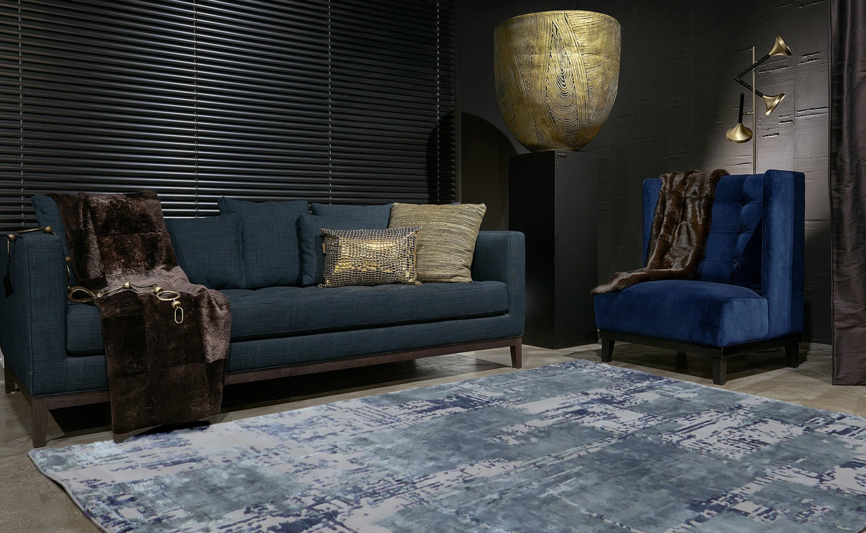 reference 4850-REV225-Blue