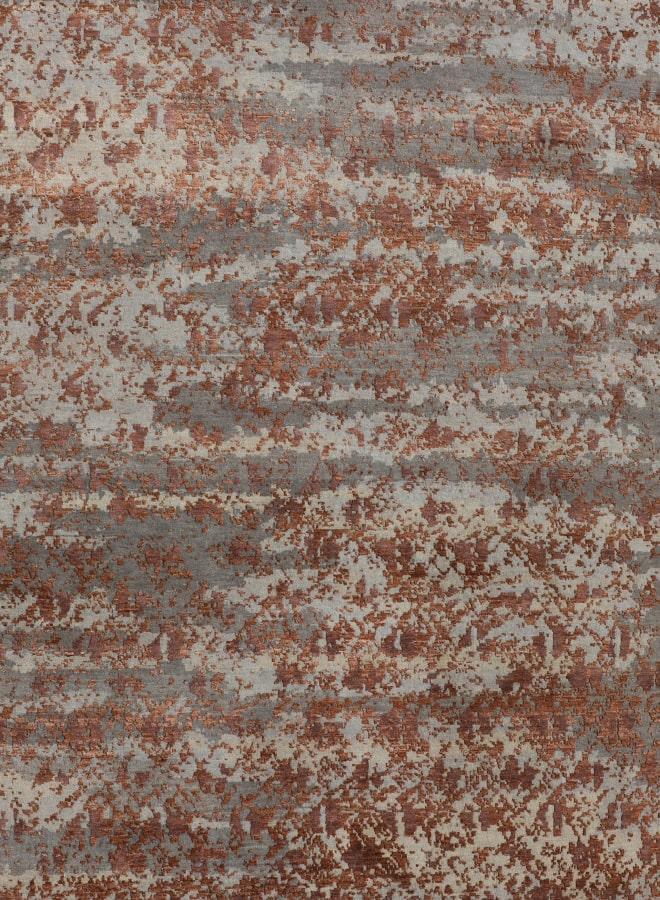 reference 5100SC-L2R2-Dark Copper