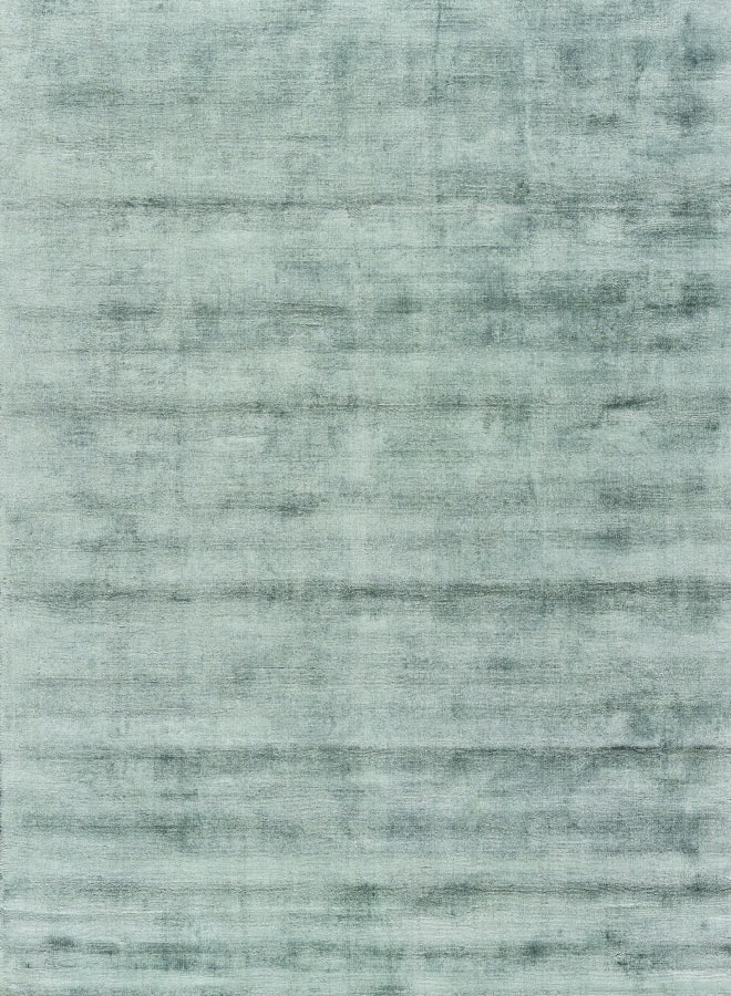 reference 2174-56-Blue Grey