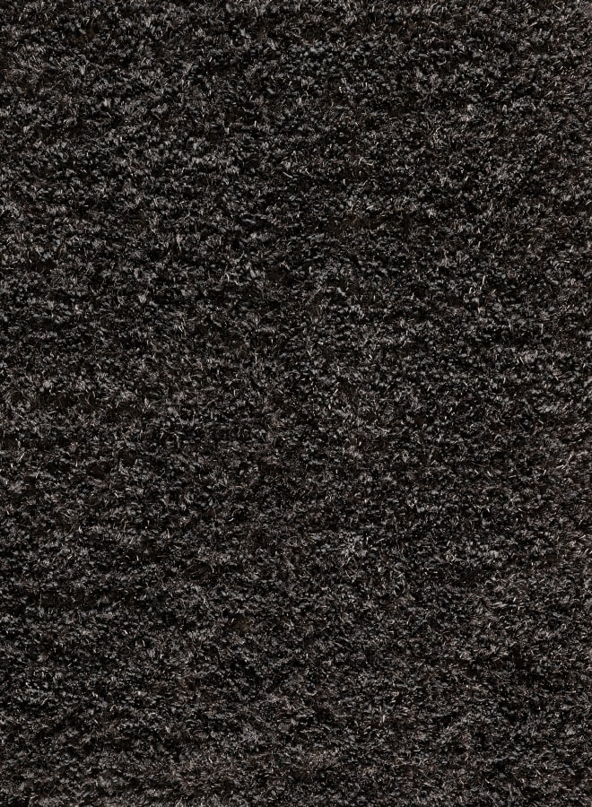 reference 3543-500-Anthracite