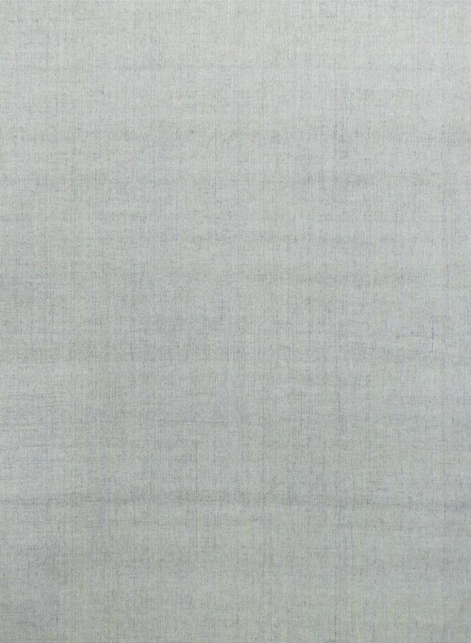 reference 5908-400-Light Grey/Green