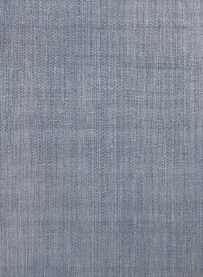 reference 5908-225-Grey/Blue