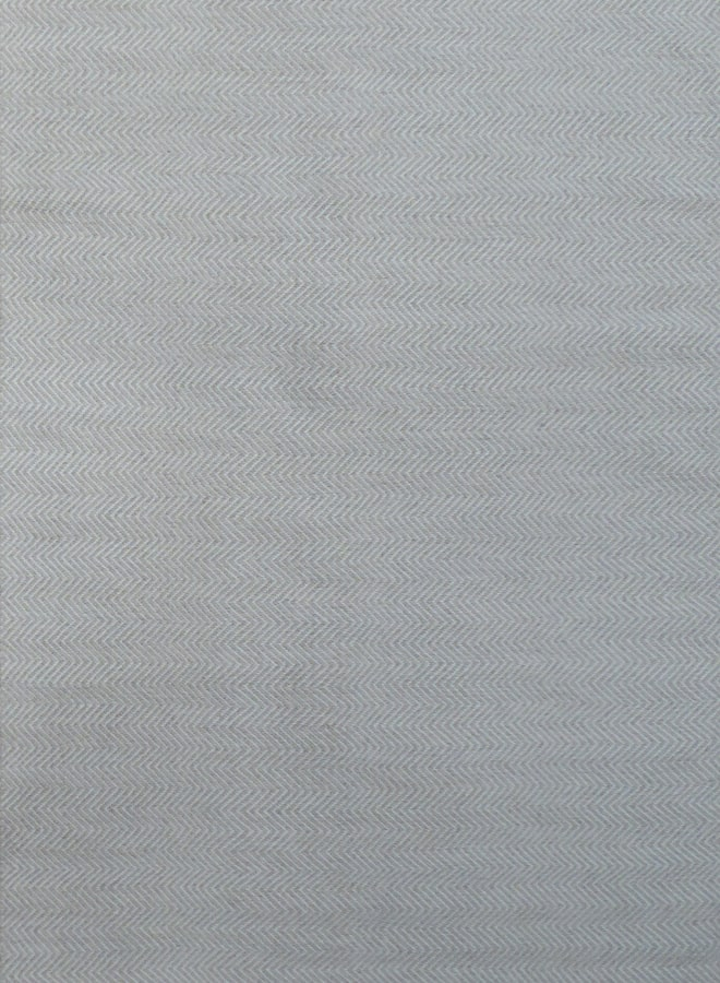 reference 3030-CH632-Ivory