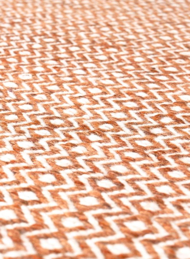 reference 3030-52-Burned Orange