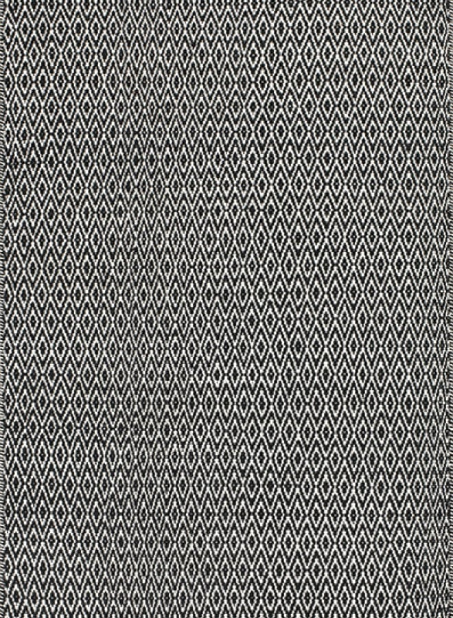 reference 3030-50-Black
