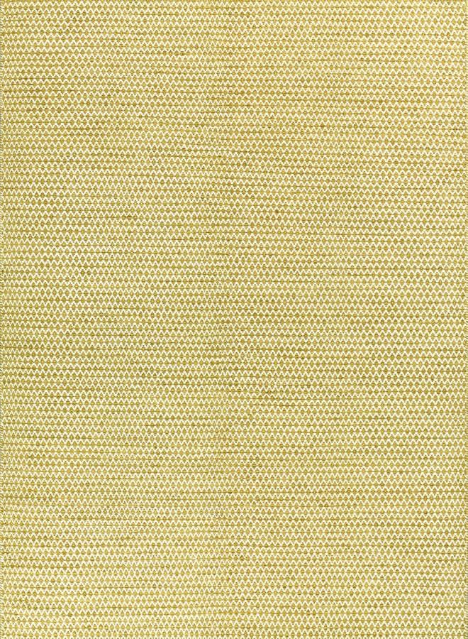 reference 3030-33-Mustard