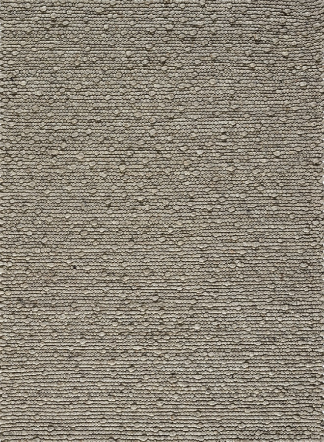 reference 5907-054-Beige