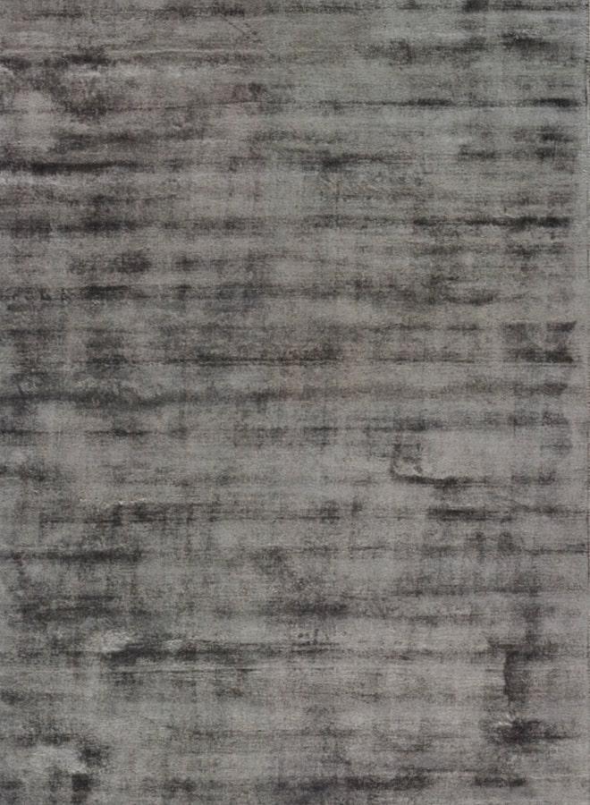 reference 2174-57-Dark grey