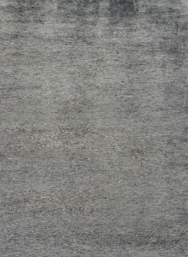 reference 3080-056-Grey