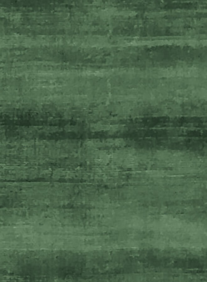 reference 2174-J12-Bottle Green