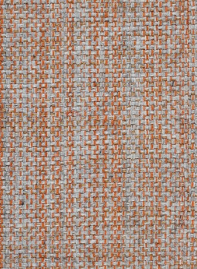 reference 5908-114-light grey/orange