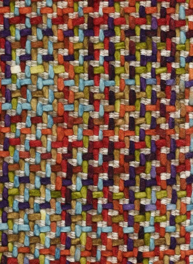 reference 5905-999-Multicolored