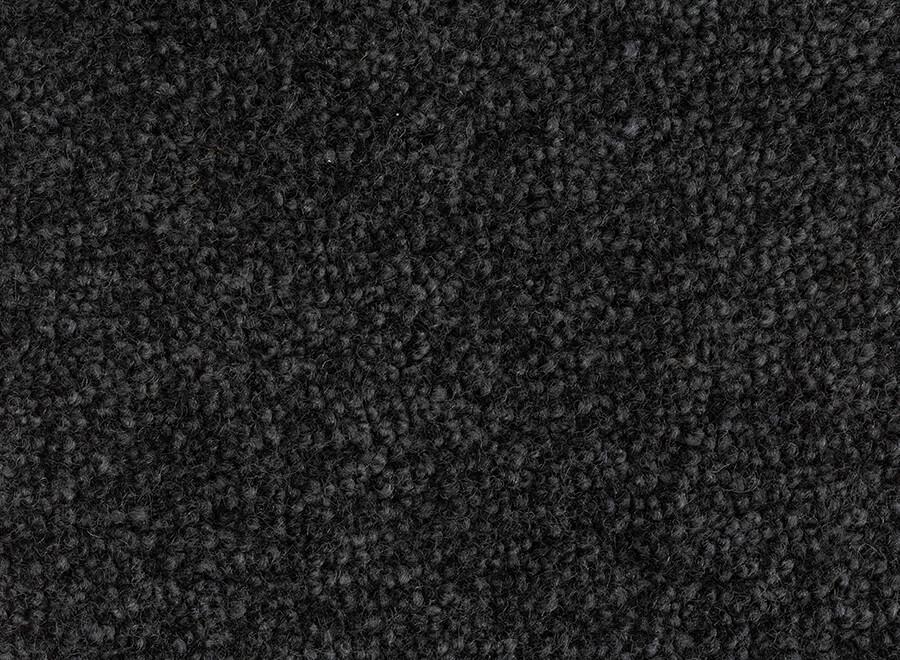 reference WDBR-C70002
