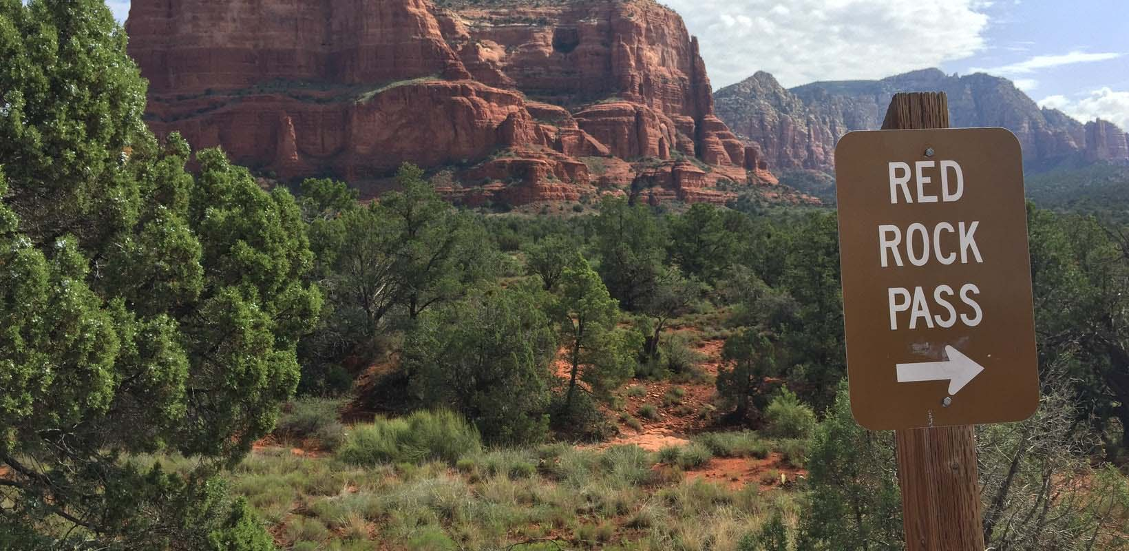 Sedona Red Rocks and Native American Ruins Day Tour from Phoenix