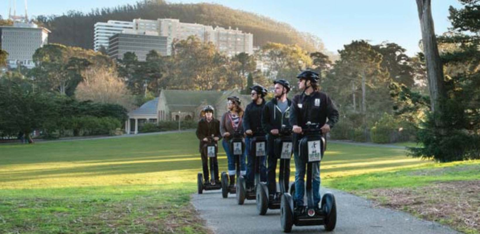 advanced-hills-and-crooked-street-segway-tour