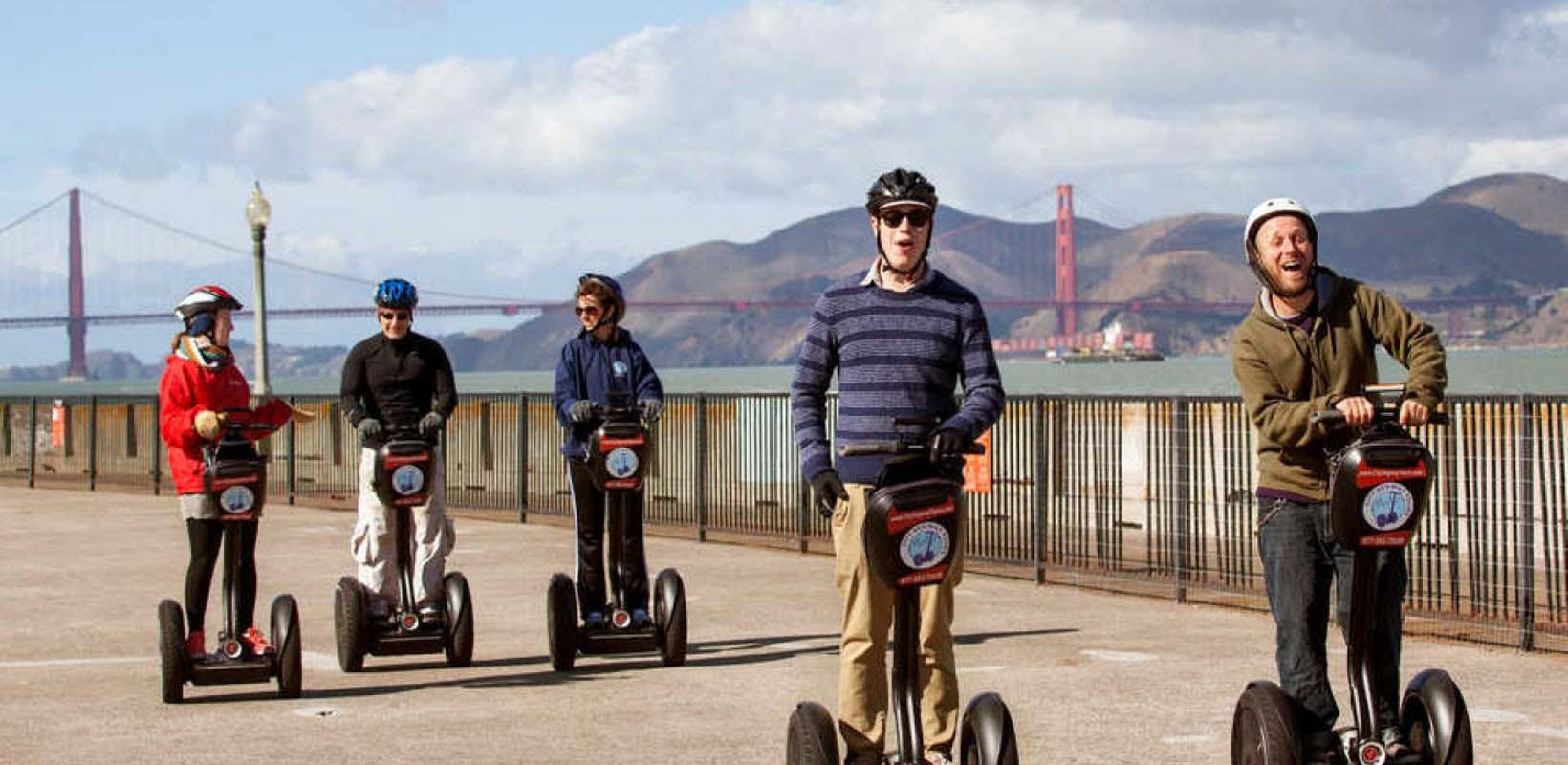 group-team-building-segway-scavenger-hunt