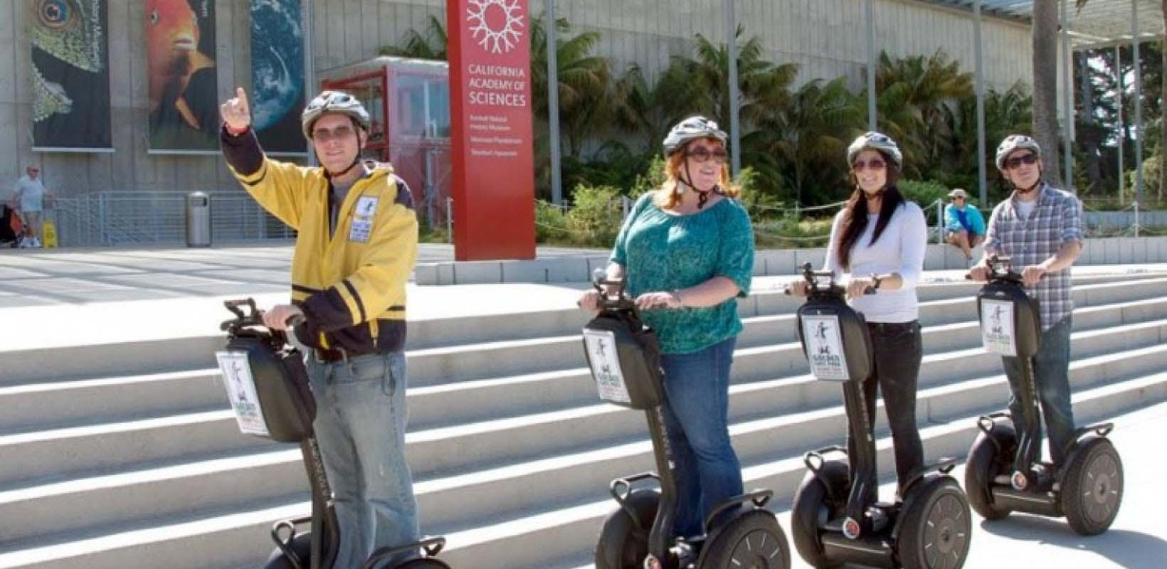 private-san-francisco-wharf-and-hills-segway-tour