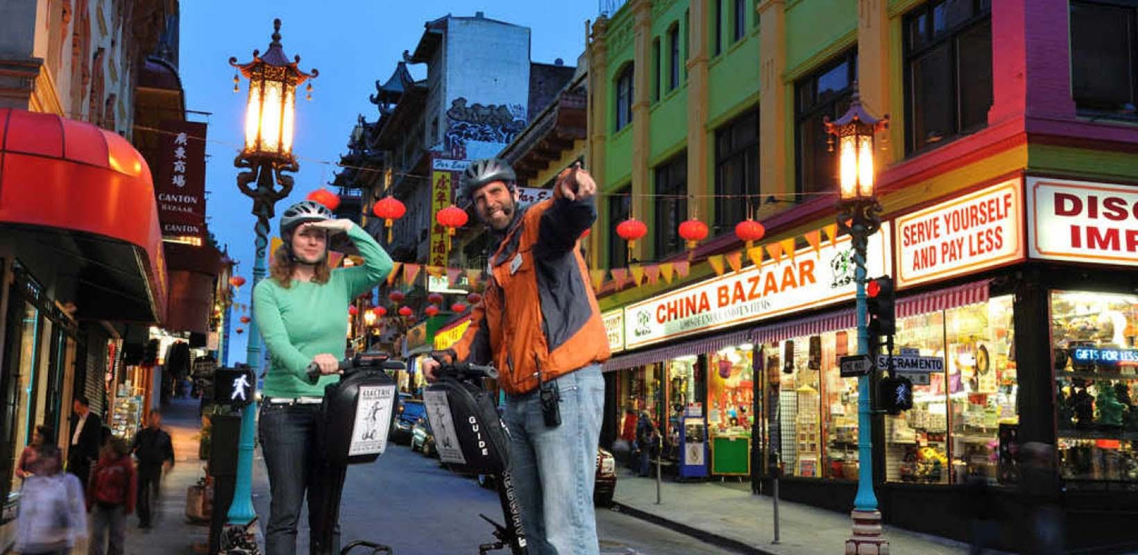 private-nighttime-san-francisco-chinatown-and-waterfront-segway-tour