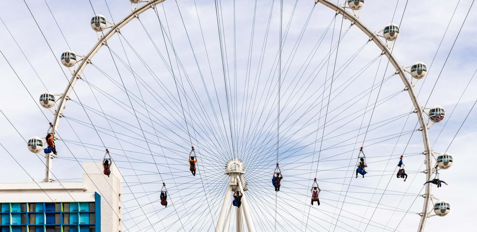 fly-linq-zipline-experience-tickets