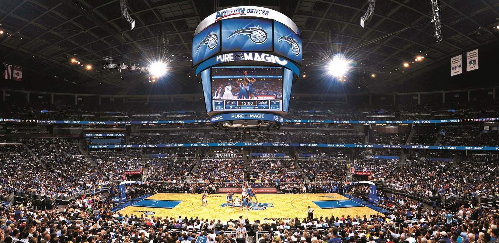 tickets-to-orlando-magic-nba-basketball-game