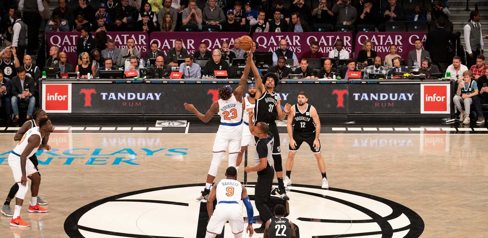 brooklyn-nets-home-game-tickets