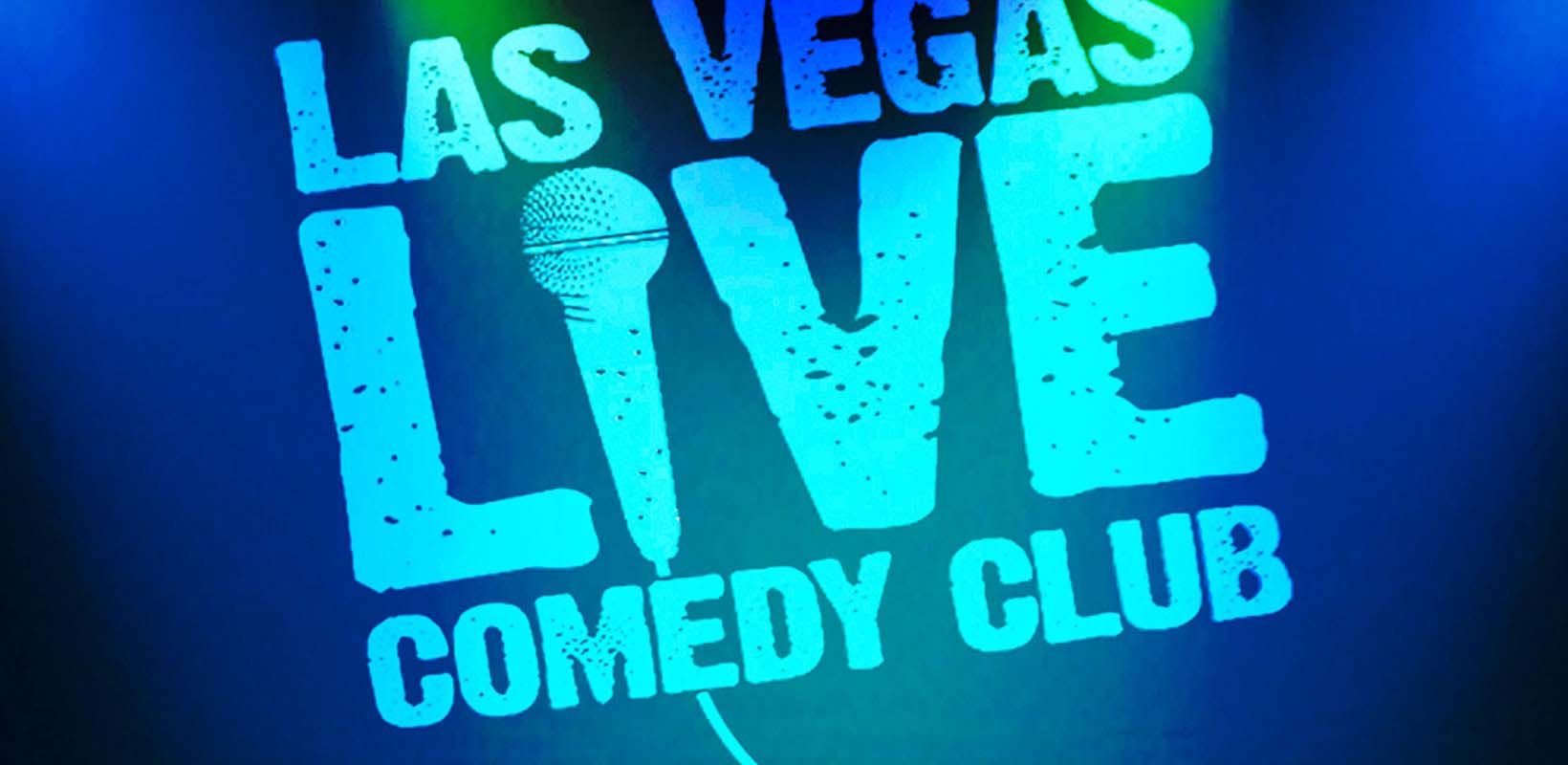 tickets to las vegas live comedy club