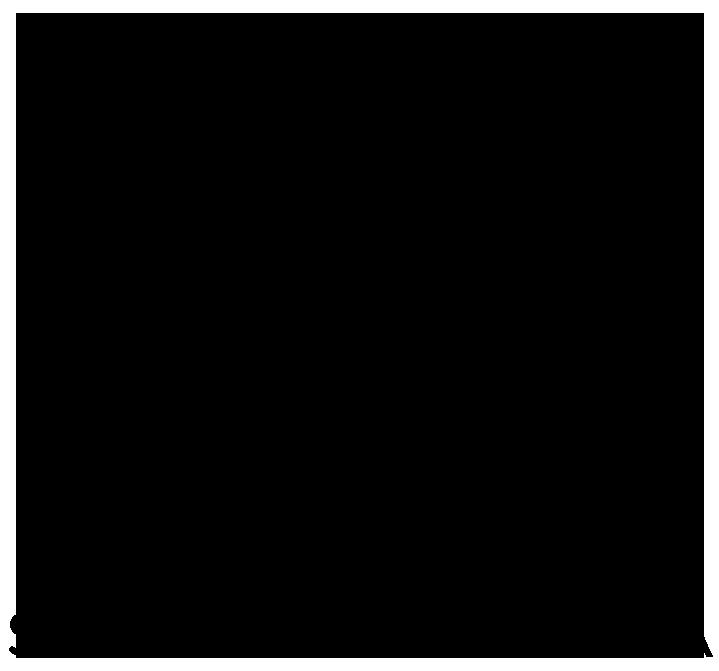 Belmond Grand Hibernian Logo