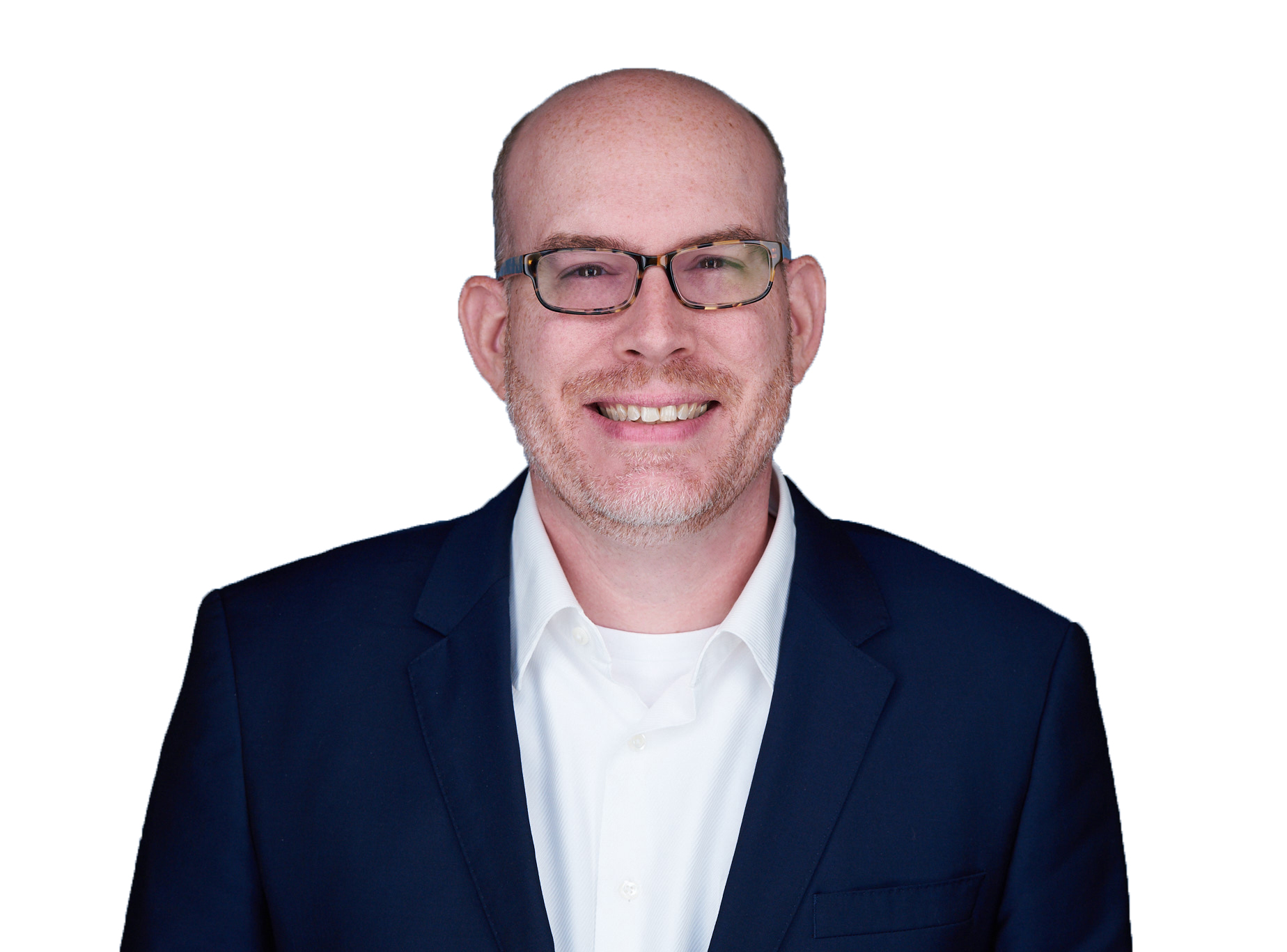 PlanHub Appoints Evan Williams as Vice President of Product Management