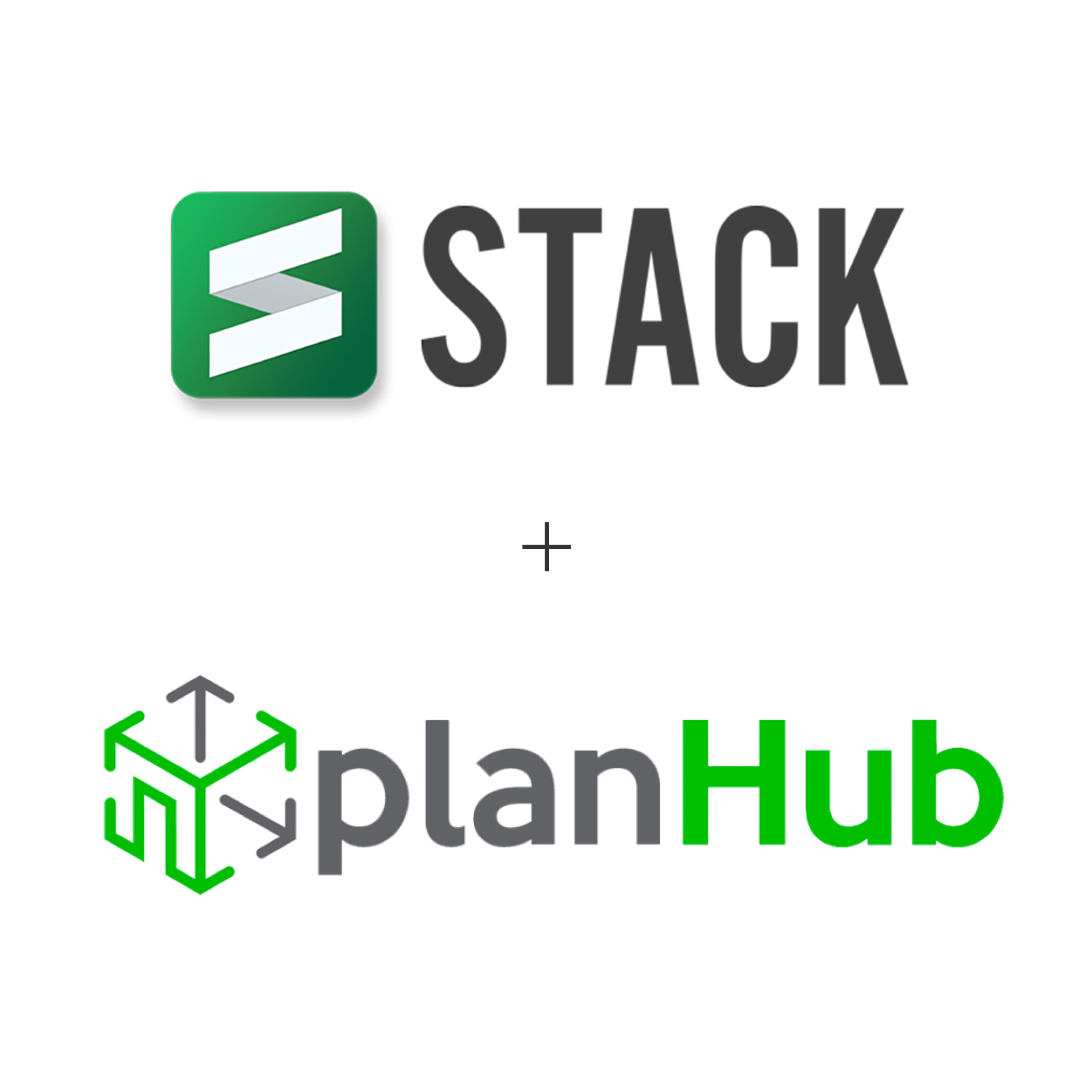 PlanHub and STACK Construction Technologies' Continued Success With Partnership