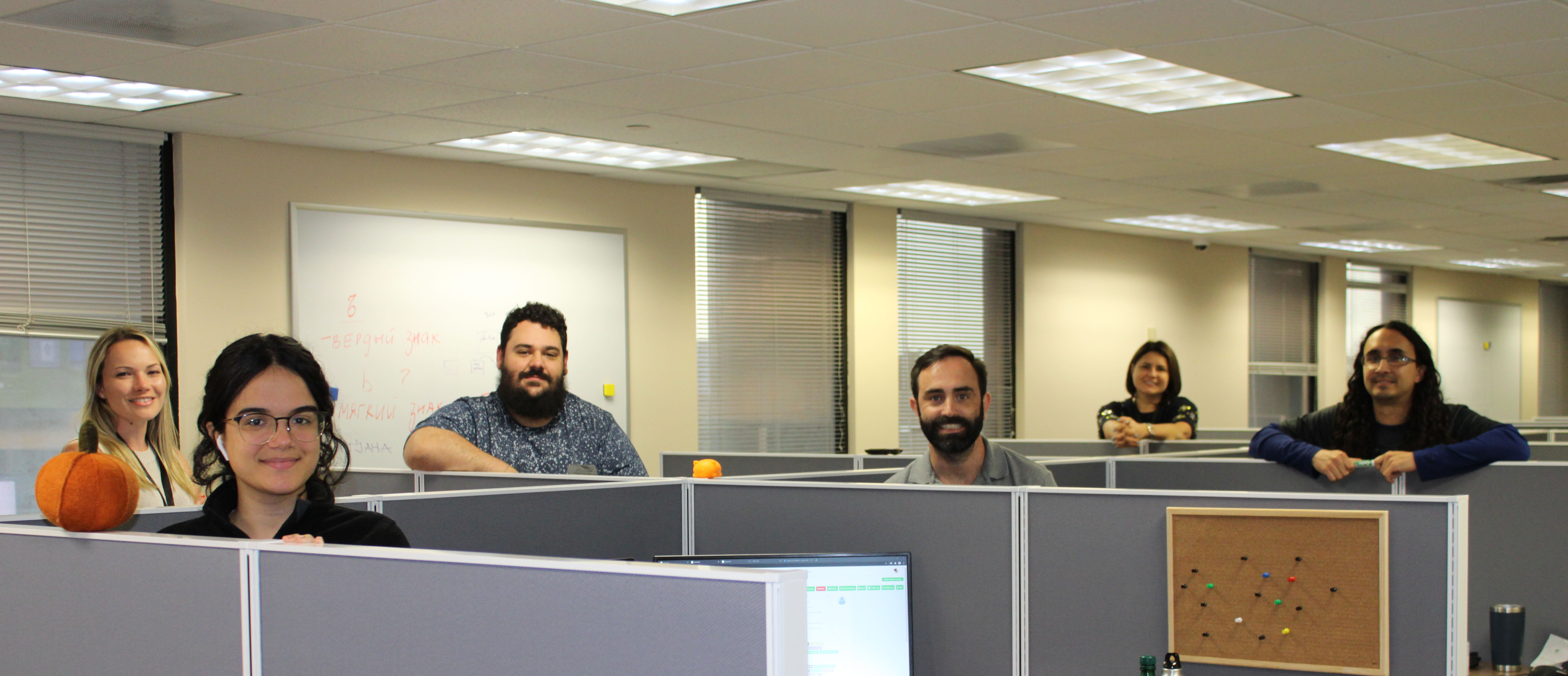 PlanHub Announces Second Office Expansion to Support Accelerated Growth