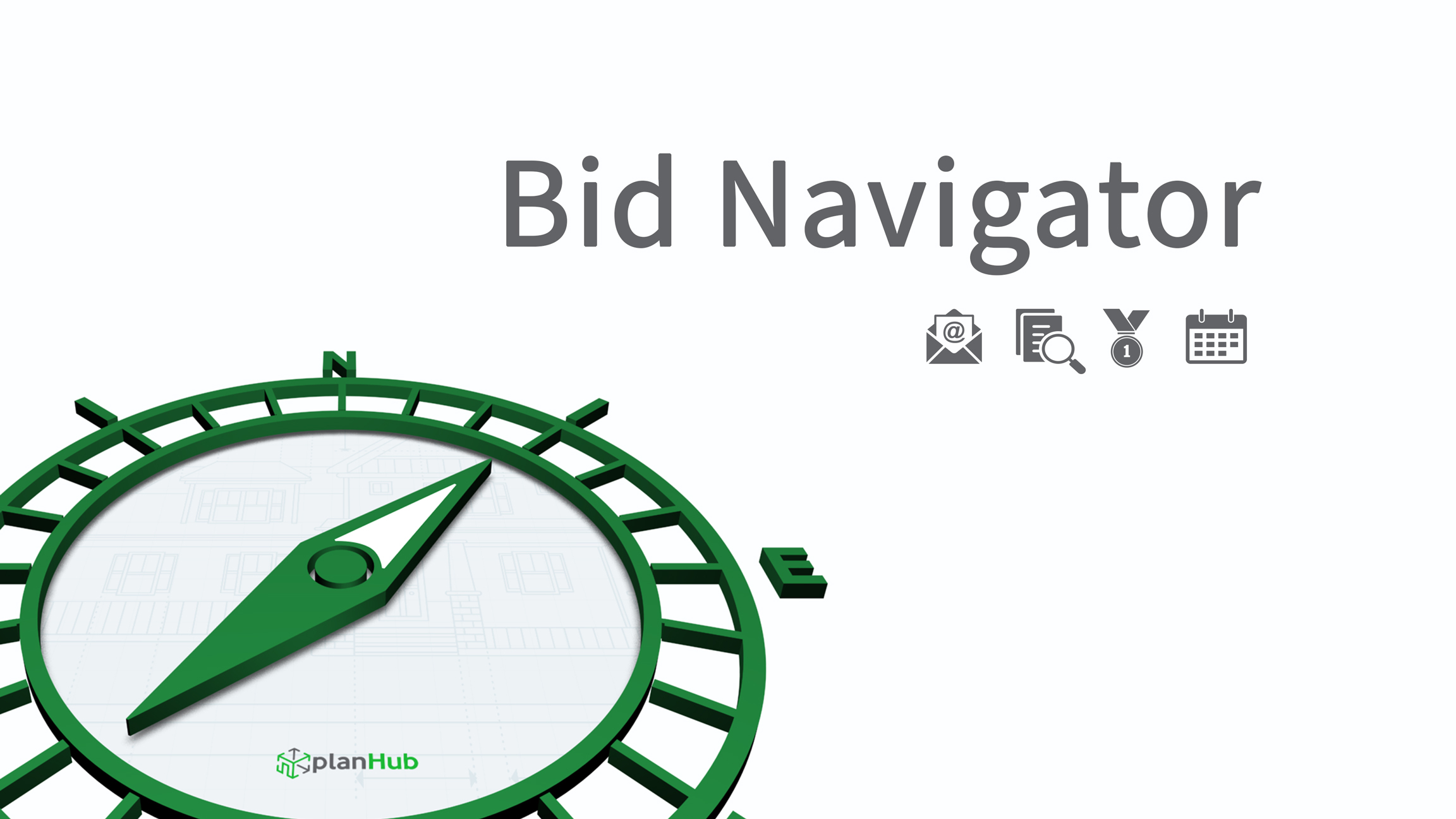 PlanHub Announces the Launch of Bid Navigator for Subcontractors